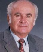 dr. Járosi Márton